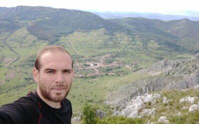 4 recomandări de locuri mai puțin știute din jurul Clujului. Interviu Marius Popa